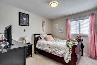 Photo 30: 280 SUNDOWN View: Cochrane Detached for sale : MLS®# C4294207