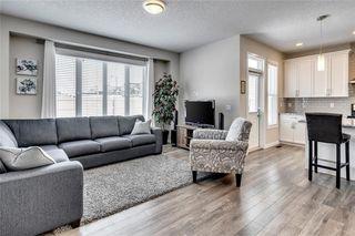 Photo 10: 280 SUNDOWN View: Cochrane Detached for sale : MLS®# C4294207
