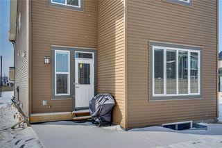 Photo 44: 280 SUNDOWN View: Cochrane Detached for sale : MLS®# C4294207