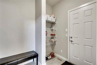 Photo 5: 280 SUNDOWN View: Cochrane Detached for sale : MLS®# C4294207