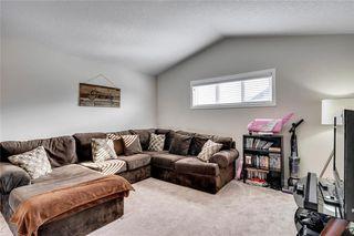 Photo 25: 280 SUNDOWN View: Cochrane Detached for sale : MLS®# C4294207
