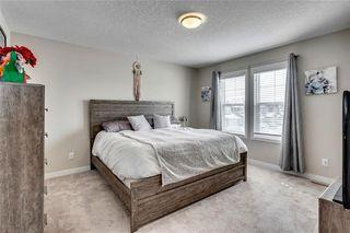 Photo 35: 280 SUNDOWN View: Cochrane Detached for sale : MLS®# C4294207