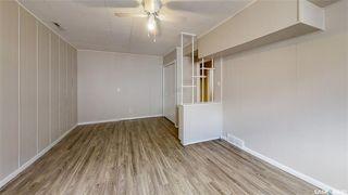 Photo 12: 319 M Avenue North in Saskatoon: Westmount Residential for sale : MLS®# SK806635