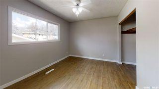 Photo 5: 319 M Avenue North in Saskatoon: Westmount Residential for sale : MLS®# SK806635