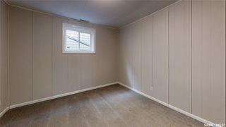 Photo 11: 319 M Avenue North in Saskatoon: Westmount Residential for sale : MLS®# SK806635