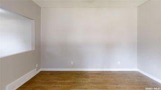 Photo 8: 319 M Avenue North in Saskatoon: Westmount Residential for sale : MLS®# SK806635