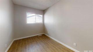 Photo 6: 319 M Avenue North in Saskatoon: Westmount Residential for sale : MLS®# SK806635
