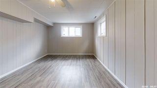 Photo 10: 319 M Avenue North in Saskatoon: Westmount Residential for sale : MLS®# SK806635