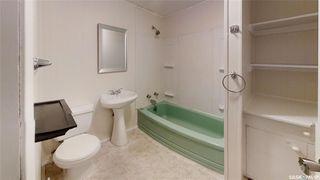 Photo 9: 319 M Avenue North in Saskatoon: Westmount Residential for sale : MLS®# SK806635