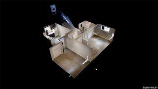 Photo 14: 319 M Avenue North in Saskatoon: Westmount Residential for sale : MLS®# SK806635