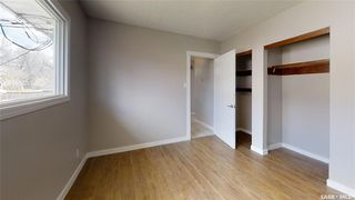 Photo 7: 319 M Avenue North in Saskatoon: Westmount Residential for sale : MLS®# SK806635