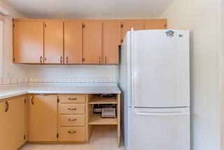 Photo 19: 117 GROSVENOR Boulevard: St. Albert House for sale : MLS®# E4197893