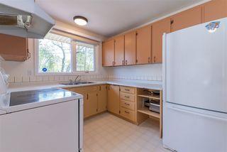 Photo 18: 117 GROSVENOR Boulevard: St. Albert House for sale : MLS®# E4197893