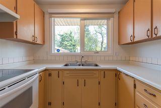Photo 20: 117 GROSVENOR Boulevard: St. Albert House for sale : MLS®# E4197893