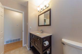 Photo 33: 117 GROSVENOR Boulevard: St. Albert House for sale : MLS®# E4197893