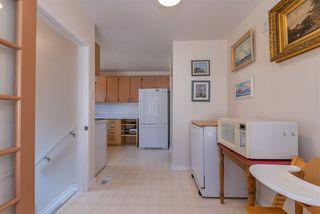 Photo 16: 117 GROSVENOR Boulevard: St. Albert House for sale : MLS®# E4197893