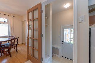 Photo 15: 117 GROSVENOR Boulevard: St. Albert House for sale : MLS®# E4197893