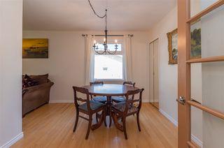Photo 14: 117 GROSVENOR Boulevard: St. Albert House for sale : MLS®# E4197893