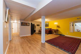 Photo 37: 117 GROSVENOR Boulevard: St. Albert House for sale : MLS®# E4197893