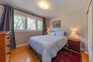 Photo 25: 117 GROSVENOR Boulevard: St. Albert House for sale : MLS®# E4197893