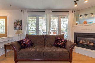 Photo 9: 117 GROSVENOR Boulevard: St. Albert House for sale : MLS®# E4197893