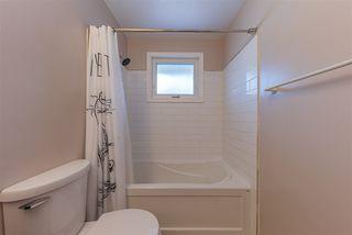 Photo 32: 117 GROSVENOR Boulevard: St. Albert House for sale : MLS®# E4197893