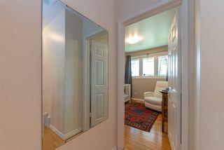 Photo 27: 117 GROSVENOR Boulevard: St. Albert House for sale : MLS®# E4197893