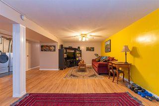 Photo 38: 117 GROSVENOR Boulevard: St. Albert House for sale : MLS®# E4197893