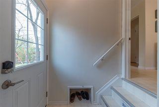 Photo 35: 117 GROSVENOR Boulevard: St. Albert House for sale : MLS®# E4197893