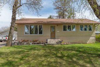 Photo 4: 117 GROSVENOR Boulevard: St. Albert House for sale : MLS®# E4197893