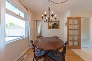 Photo 12: 117 GROSVENOR Boulevard: St. Albert House for sale : MLS®# E4197893