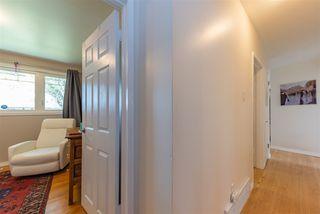 Photo 30: 117 GROSVENOR Boulevard: St. Albert House for sale : MLS®# E4197893
