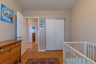 Photo 29: 117 GROSVENOR Boulevard: St. Albert House for sale : MLS®# E4197893