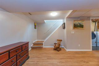 Photo 39: 117 GROSVENOR Boulevard: St. Albert House for sale : MLS®# E4197893