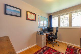 Photo 34: 117 GROSVENOR Boulevard: St. Albert House for sale : MLS®# E4197893