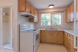 Photo 23: 117 GROSVENOR Boulevard: St. Albert House for sale : MLS®# E4197893