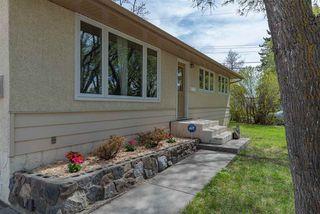 Photo 6: 117 GROSVENOR Boulevard: St. Albert House for sale : MLS®# E4197893