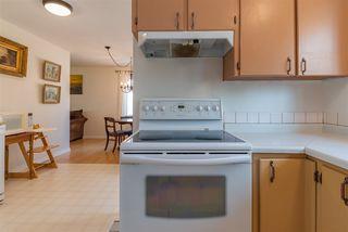 Photo 21: 117 GROSVENOR Boulevard: St. Albert House for sale : MLS®# E4197893