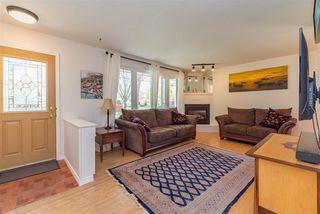 Photo 10: 117 GROSVENOR Boulevard: St. Albert House for sale : MLS®# E4197893