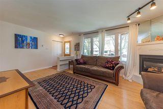 Photo 11: 117 GROSVENOR Boulevard: St. Albert House for sale : MLS®# E4197893