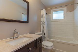 Photo 31: 117 GROSVENOR Boulevard: St. Albert House for sale : MLS®# E4197893