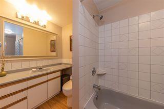 Photo 42: 117 GROSVENOR Boulevard: St. Albert House for sale : MLS®# E4197893