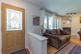 Photo 7: 117 GROSVENOR Boulevard: St. Albert House for sale : MLS®# E4197893