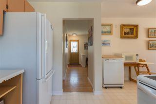 Photo 22: 117 GROSVENOR Boulevard: St. Albert House for sale : MLS®# E4197893