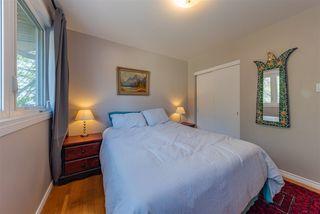 Photo 26: 117 GROSVENOR Boulevard: St. Albert House for sale : MLS®# E4197893