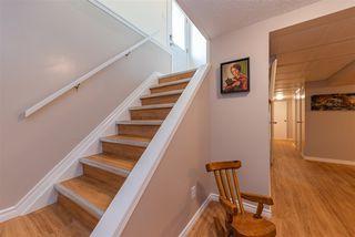 Photo 36: 117 GROSVENOR Boulevard: St. Albert House for sale : MLS®# E4197893