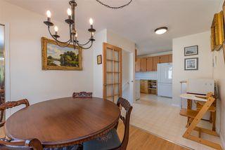 Photo 13: 117 GROSVENOR Boulevard: St. Albert House for sale : MLS®# E4197893