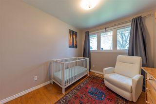Photo 28: 117 GROSVENOR Boulevard: St. Albert House for sale : MLS®# E4197893