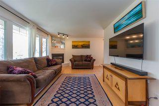 Photo 8: 117 GROSVENOR Boulevard: St. Albert House for sale : MLS®# E4197893