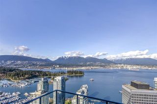 "Photo 24: 3102 1189 MELVILLE Street in Vancouver: Coal Harbour Condo for sale in ""THE MELVILLE"" (Vancouver West)  : MLS®# R2457836"